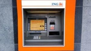 Verificati-va urgent banii de pe card! ING si BCR au anuntat acum