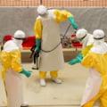 Veste alarmanta din Africa: Sperau ca au scapat de Ebola, dar virusul a reaparut