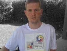Veste buna despre recuperarea lui Mihaita Nesu: Are un mic progres