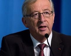 Veste buna in prag de weekend de la Bruxelles: Grecii primesc banii de care au atata nevoie