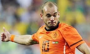 Veste buna pentru Piturca! Olandezii vin in Romania fara cel mai bun jucator