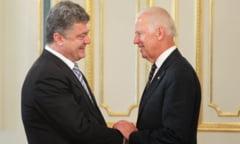 Veste buna pentru R. Moldova - Cum o ajuta Statele Unite