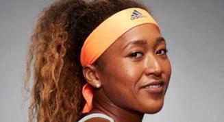 Veste buna pentru Simona Halep. Castigatoarea de la US Open nu va juca la Roland-Garros
