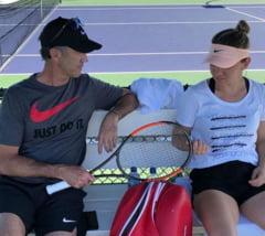 Veste buna pentru Simona Halep inainte de Turneul Campioanelor