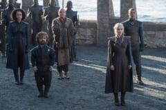 Veste buna pentru fanii Game of Thrones - ce vor putea urmari dupa ce serialul se va termina, in 2019