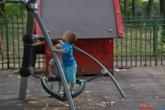 Veste buna pentru mame: Va fi eliminat plafonul la indemnizatia de crestere a copilului