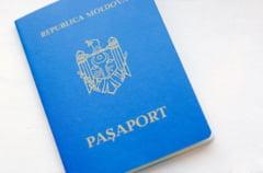 Veste buna pentru moldoveni: Tara in care vor putea intra de luni fara viza