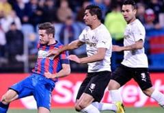 Veste de senzatie pentru fotbalul romanesc - cate echipe vom avea in Liga Campionilor - oficial