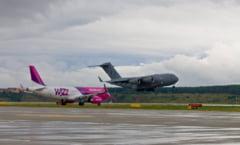 Veste excelenta pentru Aeroportul International Sibiu. De doi ani se asteapta acest anunt!