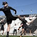 Veste excelenta pentru Razvan Lucescu! PAOK a primit punctele inapoi dupa scandalul din Grecia