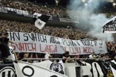 Veste excelenta pentru o echipa de traditie din Romania: Scapa de faliment!