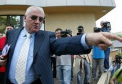 Veste groaznica pentru Dumitru Dragomir: Va fi trimis in judecata de DNA
