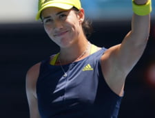 Veste mare pentru Simona Halep! O rivala s-a retras de la Madrid Open