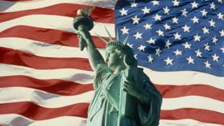 Veste mare pentru românii care vor să ajungă în SUA