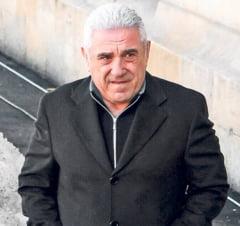 Veste proasta pentru Giovani Becali: Ramane in inchisoare dupa declaratiile lui Ponta?