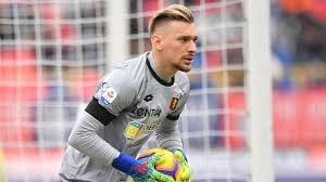 Veste proasta pentru Ionut Radu. Genoa a cazut pe loc retrogradabil in Serie A