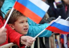 Veste proasta pentru Rusia: Ce-a decis IAAF