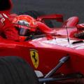 Veste proasta venita in legatura cu starea lui Michael Schumacher: Timpul este impotriva noastra