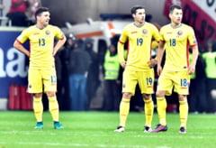 Veste surpriza la nationala Romaniei: Cel mai bun marcator in activitate si-a anuntat retragerea
