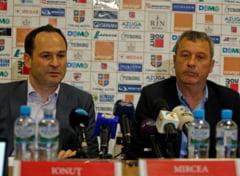 Veste teribila pentru Dinamo: Ce a decis Tribunalul Bucuresti