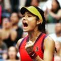 Veste tristă pentru fanii tenisului din România. Va mai juca Emma Răducanu la Cluj-Napoca? Cum și-a motivat decizia