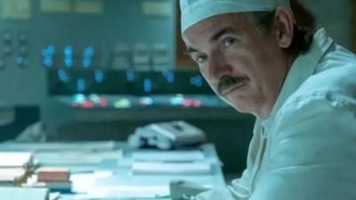 """Veste trista pentru fanii filmului """"Cernobil"""". A murit unul dintre actorii principali din miniseria HBO"""