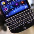 Veste trista pentru fanii smartphone-urilor BlackBerry - ce intentii are compania