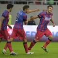 Veste uriasa pentru Steaua: Adversarii vin in Ghencea cu... juniorii!