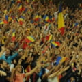Vestea asteptata de fanii nationalei Romaniei. Se deschid tribunele la super-meciul cu Germania?