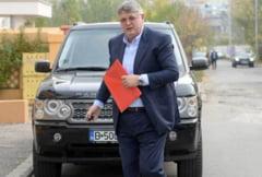 """Vestea asteptata de fotbalul romanesc: """"Se va schimba legislatia"""""""