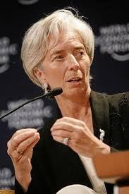 Vesti bune de la FMI pentru 2015. La ce se asteapta in China