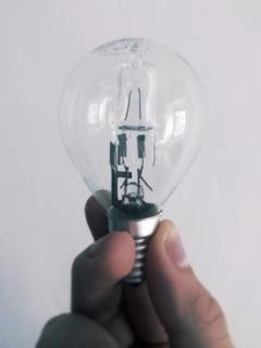 Vesti bune de la Guvern: Cu cat vor scadea facturile la energie electrica in acest an