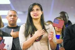 Vesti bune de la Obama pentru imigrantii din Statele Unite