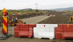 Vesti bune despre autostrazi de la ministrul Drula: S-a respins definitiv ultima contestatie la lotul 2 din autostrada de centura a Bucurestiului