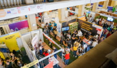 Vesti bune pentru cine isi cauta un job! Companii de renume recruteaza la Angajatori de TOP Bucuresti Online
