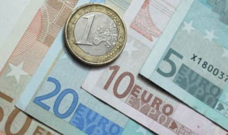 Vesti bune pentru zona euro: UE vrea sa relanseze economia prin investitii majore