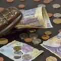Vesti proaste de la Banca Mondiala: A inrautatit estimarile privind evolutia economica a Romaniei