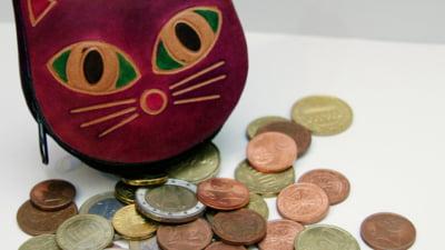 Vesti proaste de la FMI: Cresterea economica va fi mult mai mica decat a prognozat Guvernul