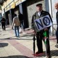 Vesti proaste din Spania: Numarul somerilor a crescut la 5 milioane