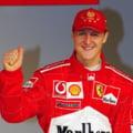 Vesti triste despre Michael Schumacher: Ce spune un cunoscut neurolog elvetian