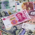 Vesti uriase de la expertii financiari: apar semne de redresare puternica a economiei mondiale, dar se mentin inca riscuri mari
