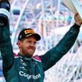 """Vettel dezvaluie secretul """"murdar"""" al pilotilor din Formula 1: """"Jumatate dintre ei fac asta"""" VIDEO"""