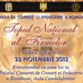 Vezi Topul National al Firmelor 2012