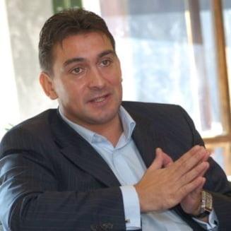 Vezi cand va demisiona Ilie Dumitrescu de la Steaua