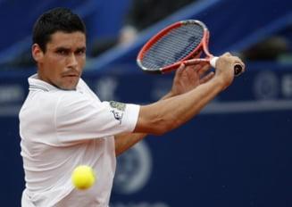 Vezi care sunt adversarii jucatorilor romani la Australian Open
