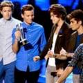 Vezi castigatorii MTV Video Music Awards 2012!