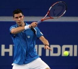 Vezi cat au castigat Nadal, Federer, Djokovici si Hanescu din tenis in 2010