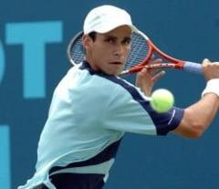 Vezi cat au castigat din tenis in 2010 principalii jucatori romani