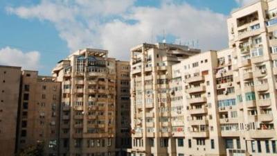 Vezi cat s-au ieftinit apartamentele in 2010