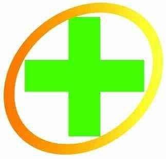 Vezi ce aduce nou Legea Farmaciei